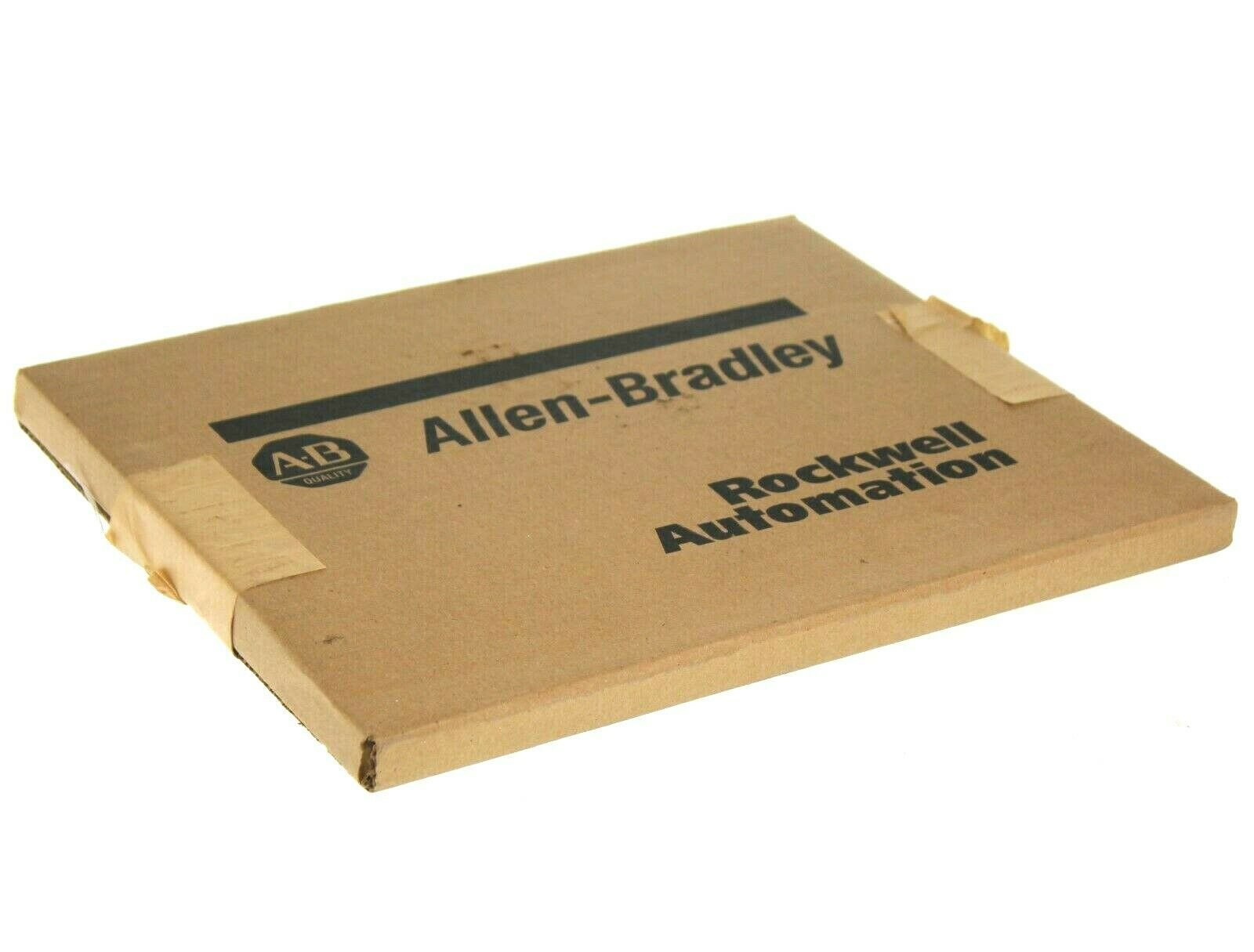 New Allen Bradley 2711P-RR64 /A PanelView Plus RAM SO DIMM 64MB
