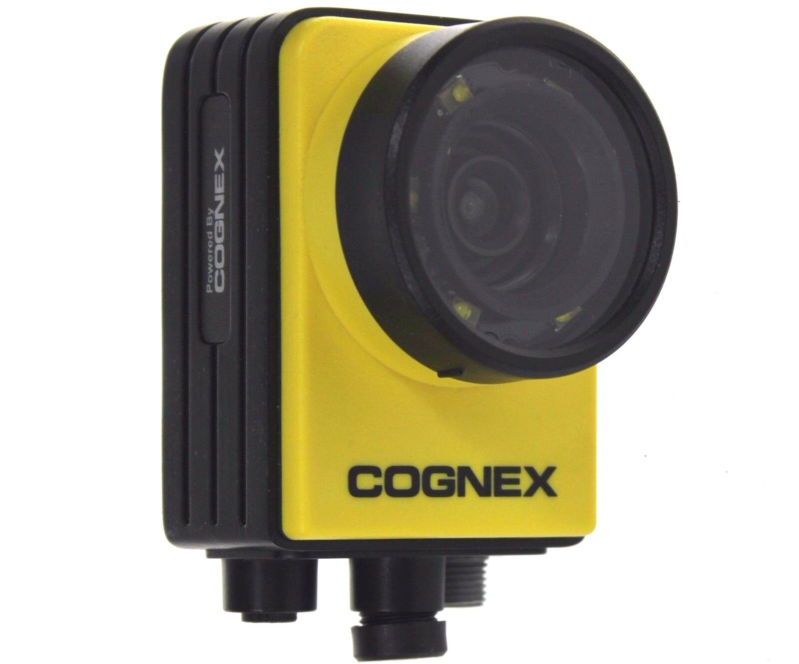 Cognex In-Sight 7000 IS7010-01 Vision System Camera