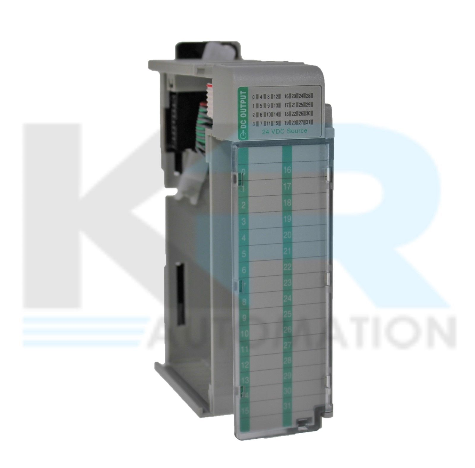 KR Automation - Buy, Sell Allen Bradley, PanelView, PanelView Plus