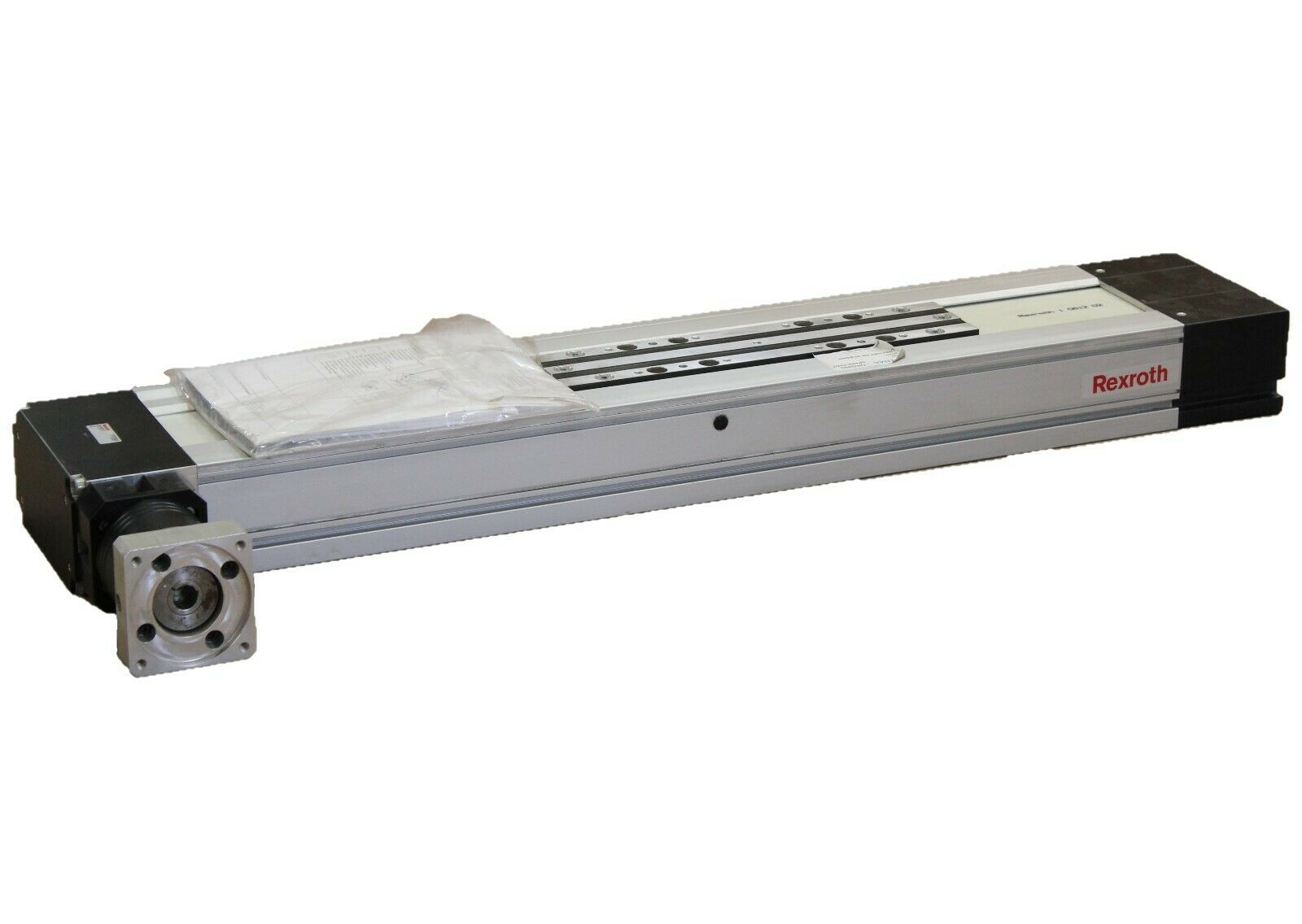 Rexroth R055716705 Linear Actuator 500mm Stroke