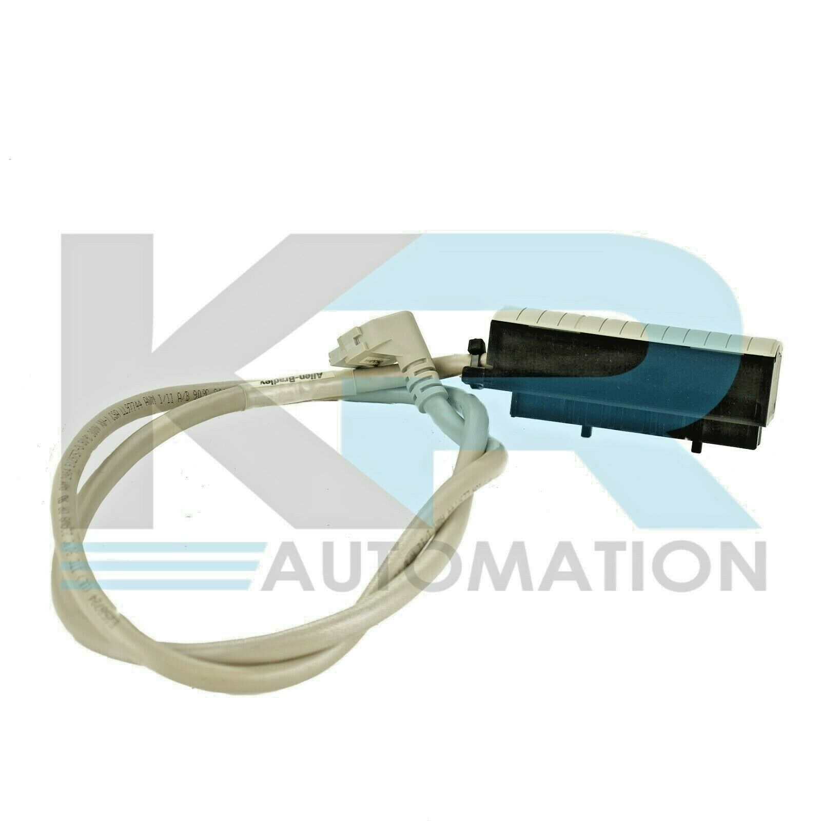 Allen Bradley 1492-ACABLE010X /C Pre-wired Cable
